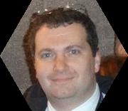 Marco Porcari