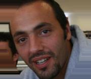 Paolo Possanzini